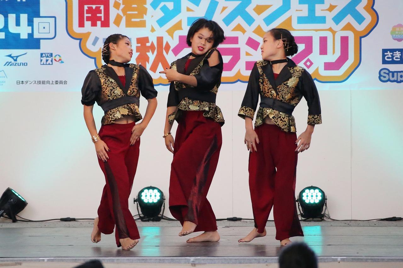 nankoufinal17preme 19