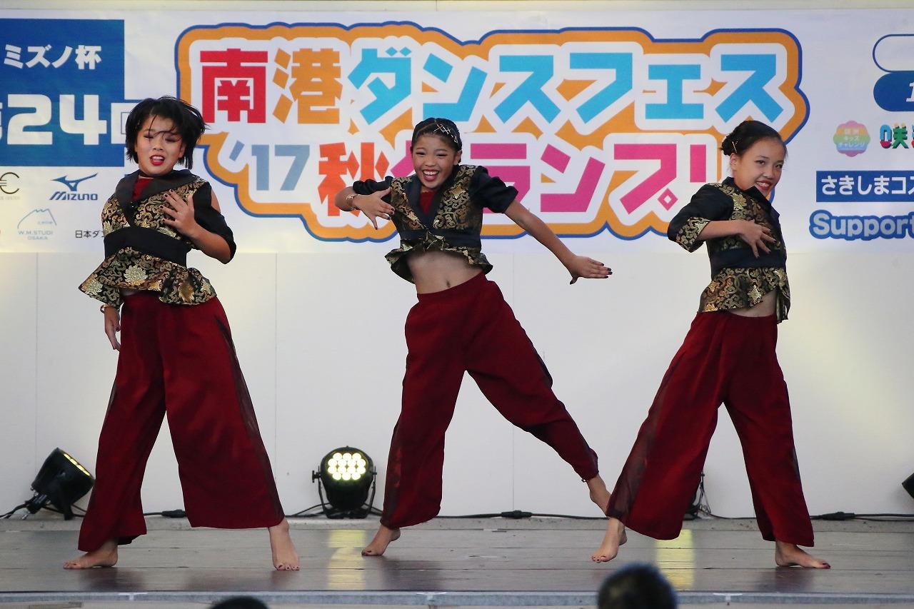 nankoufinal17preme 27