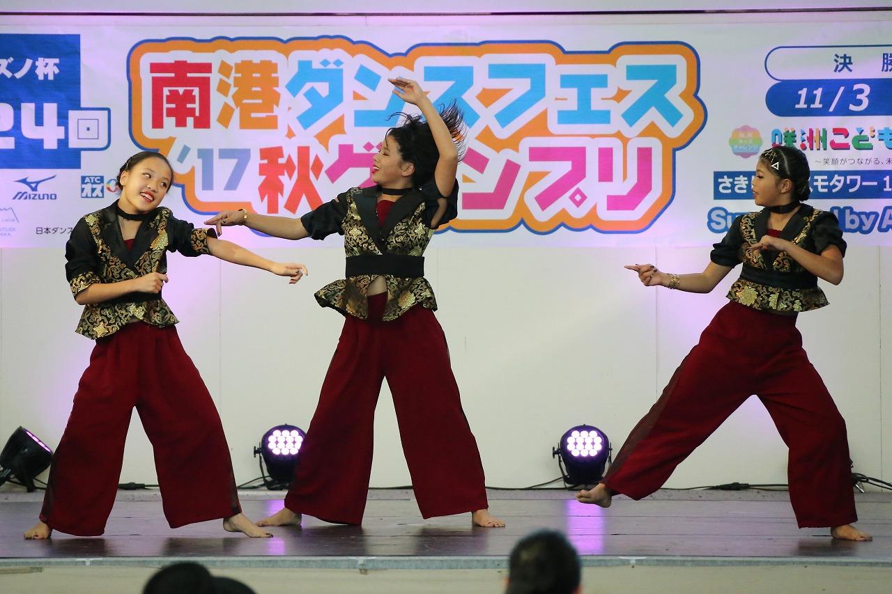 nankoufinal17preme 28