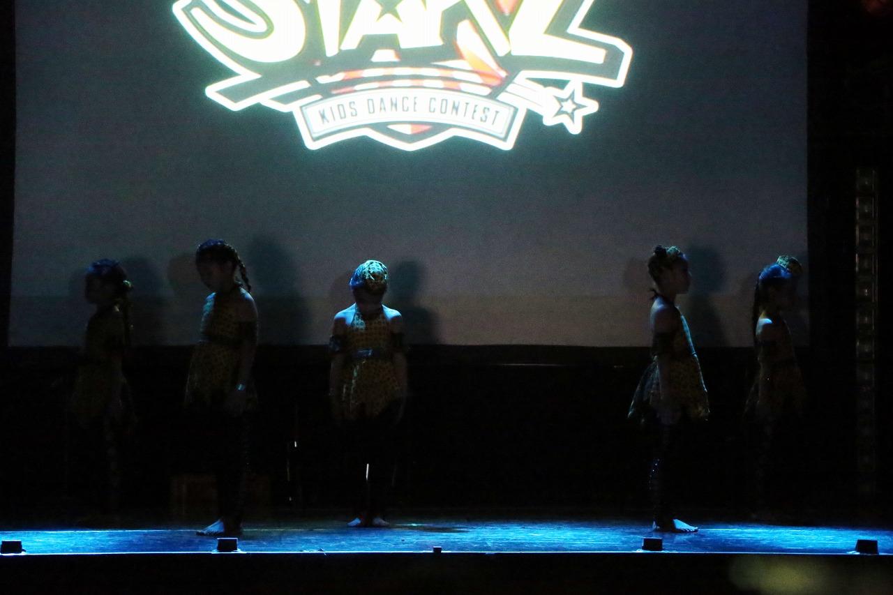 starzfinal17precious 1