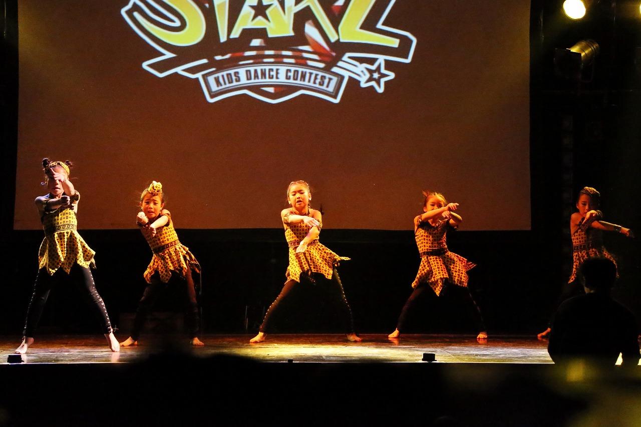 starzfinal17precious 9