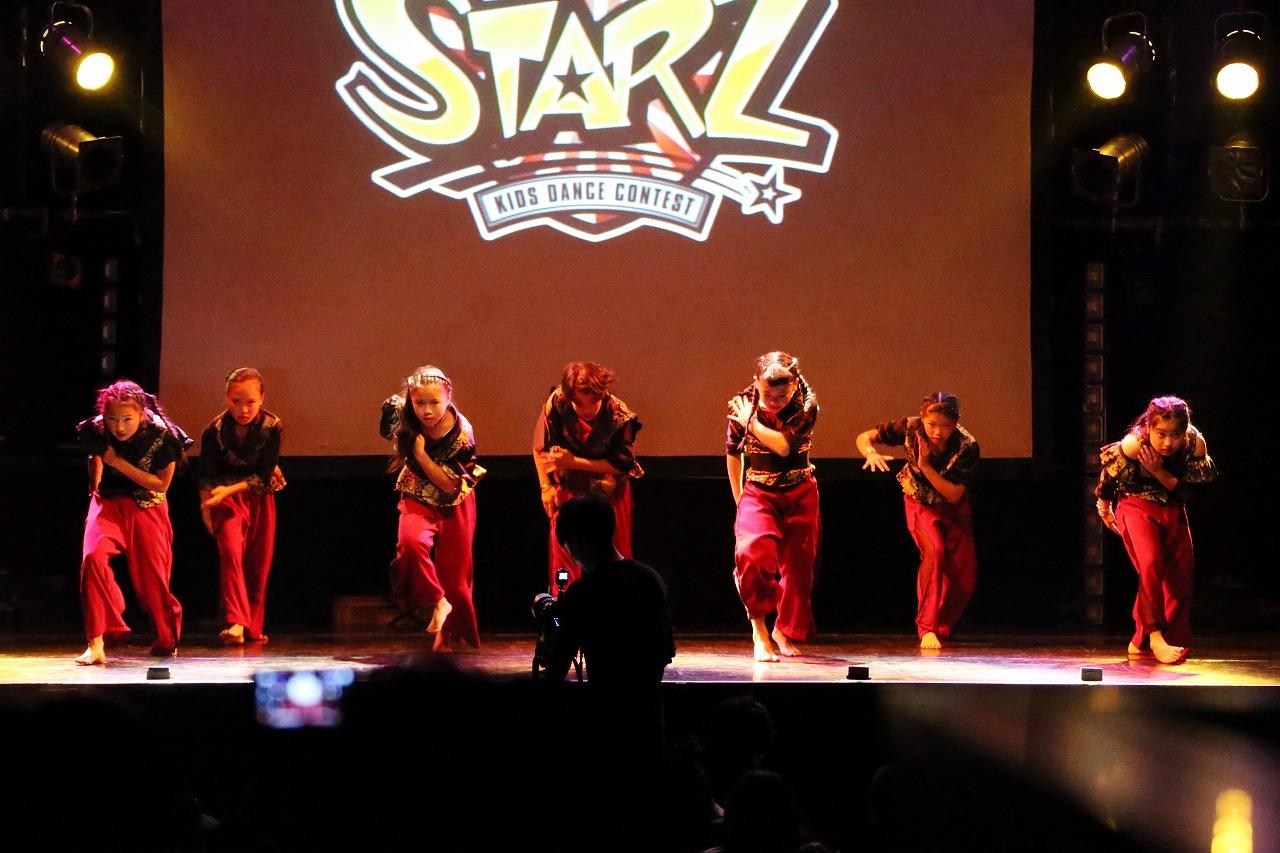 starzfinal17preme 5
