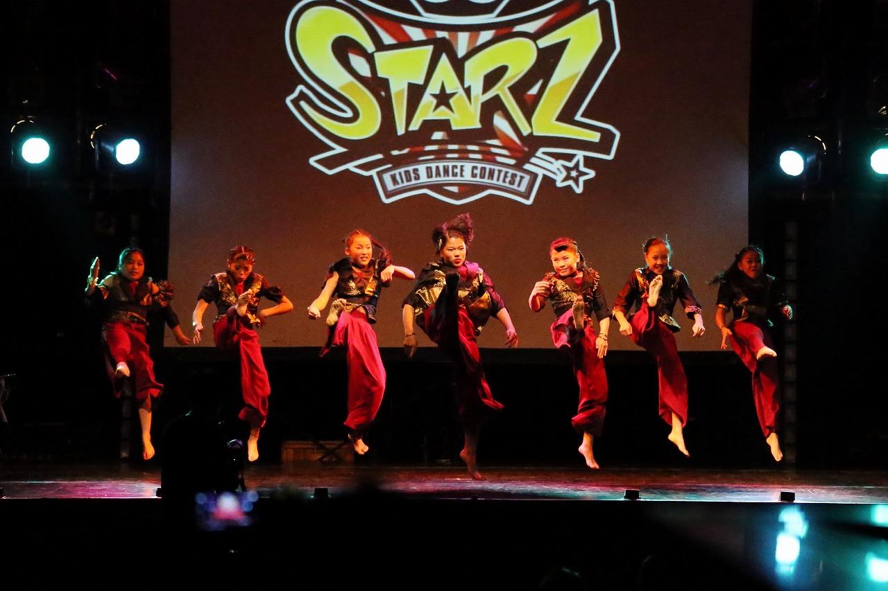 starzfinal17preme 21