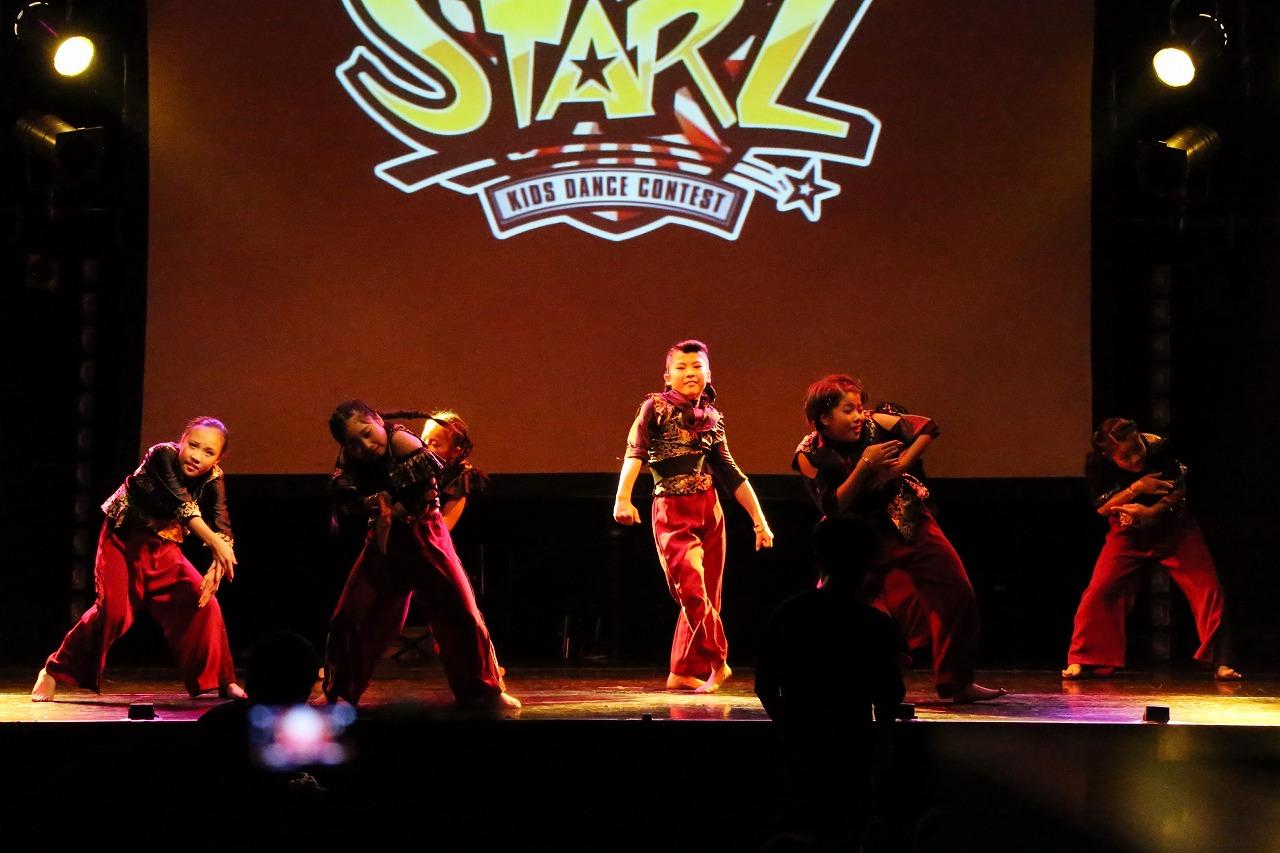starzfinal17preme 34