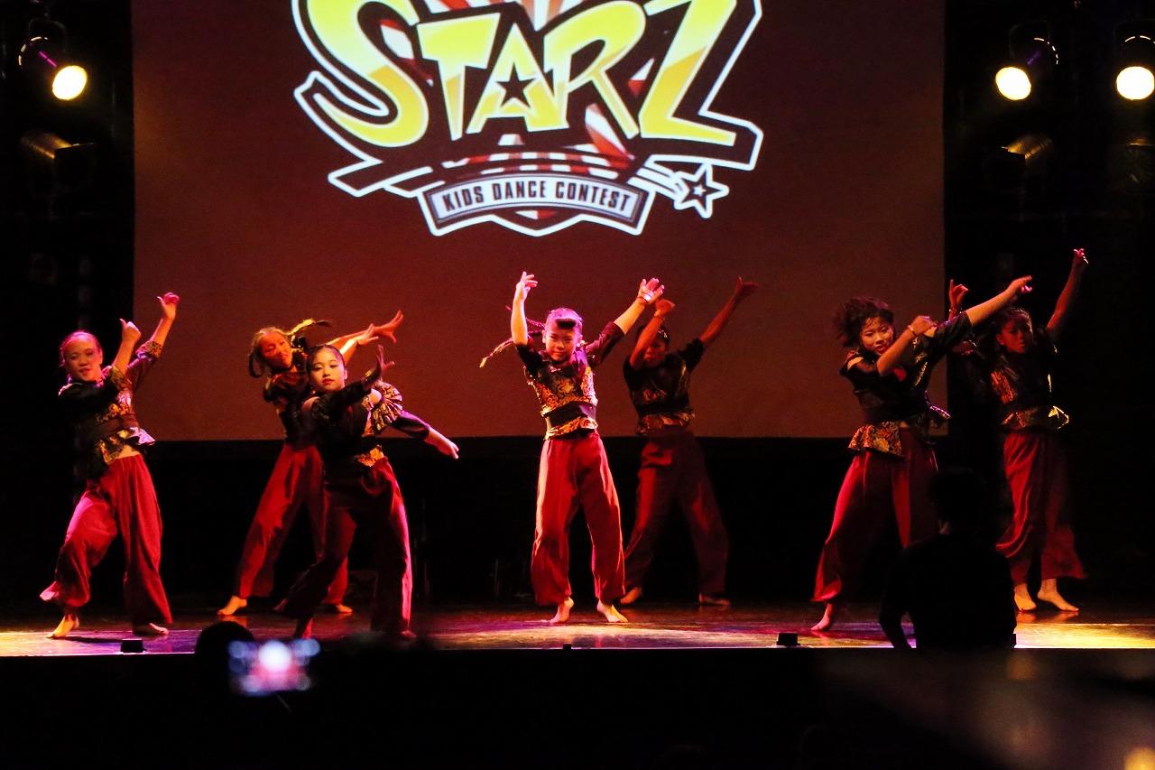 starzfinal17preme 35
