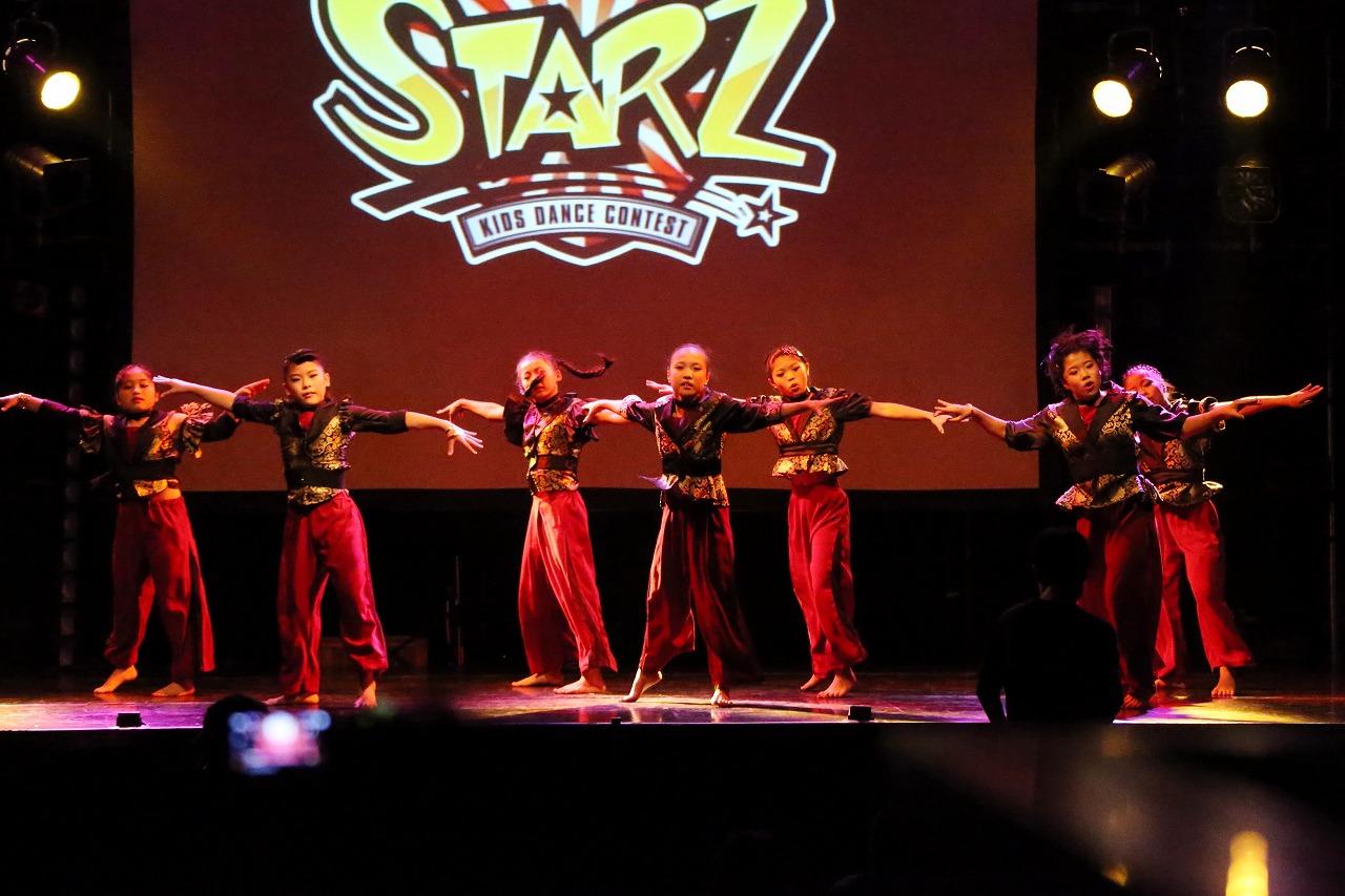 starzfinal17preme 39