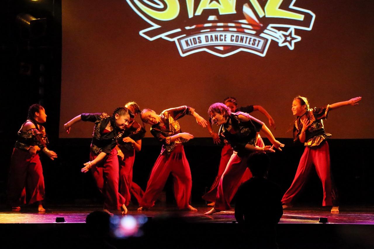 starzfinal17preme 42