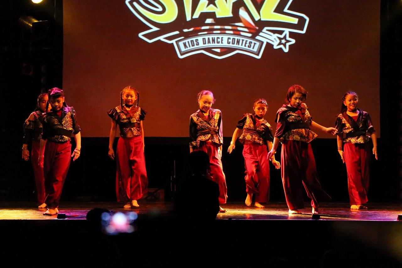 starzfinal17preme 44