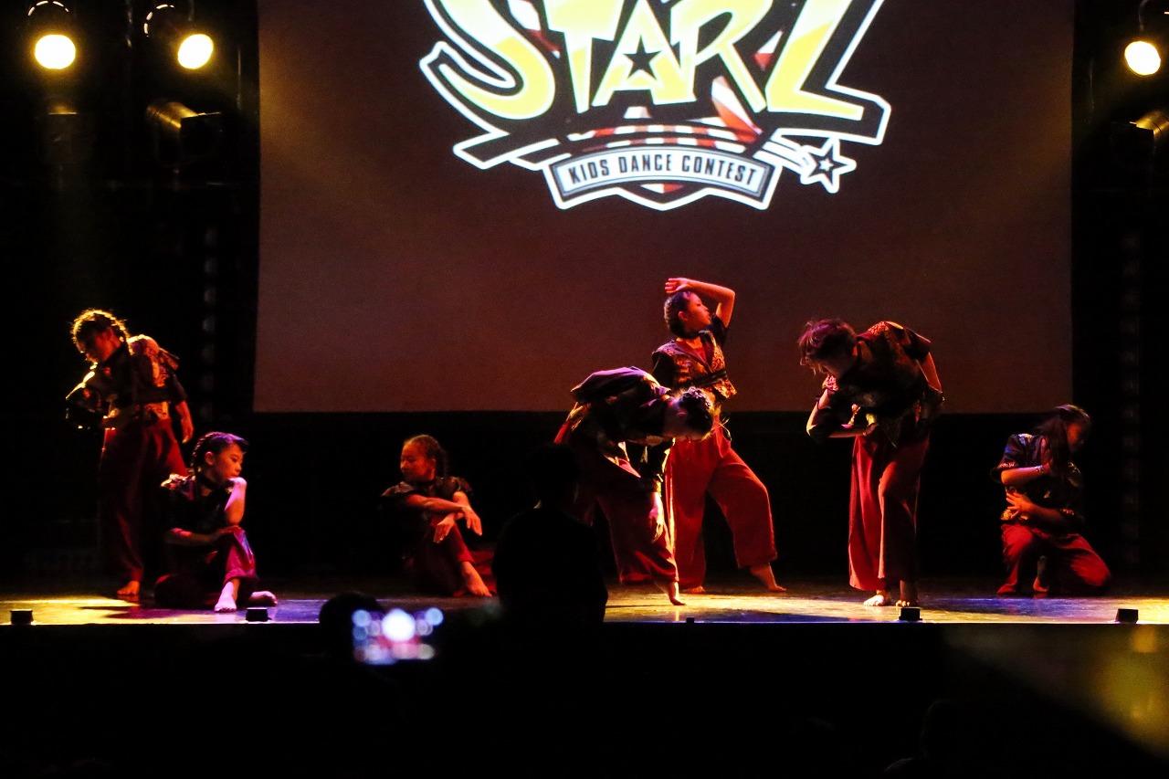 starzfinal17preme 45