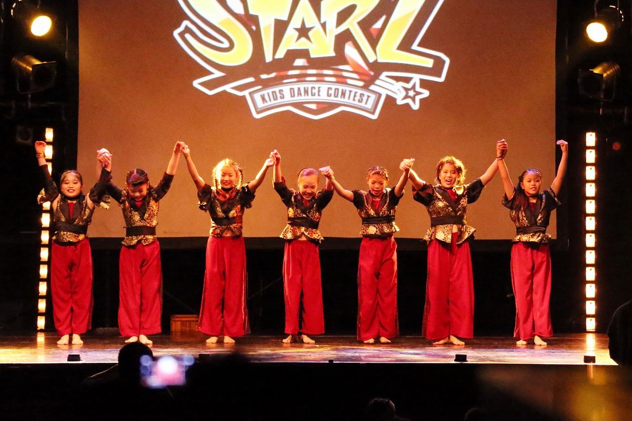 starzfinal17preme 46