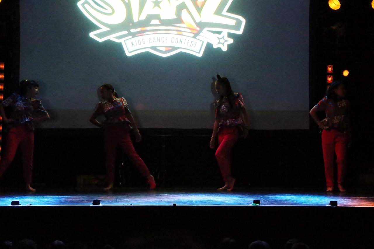 starzfinal17perls 1