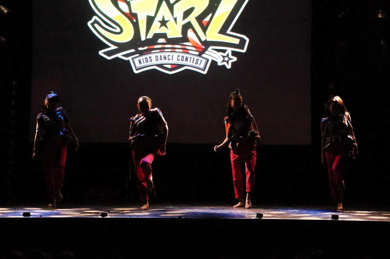 starzfinal17perls 2