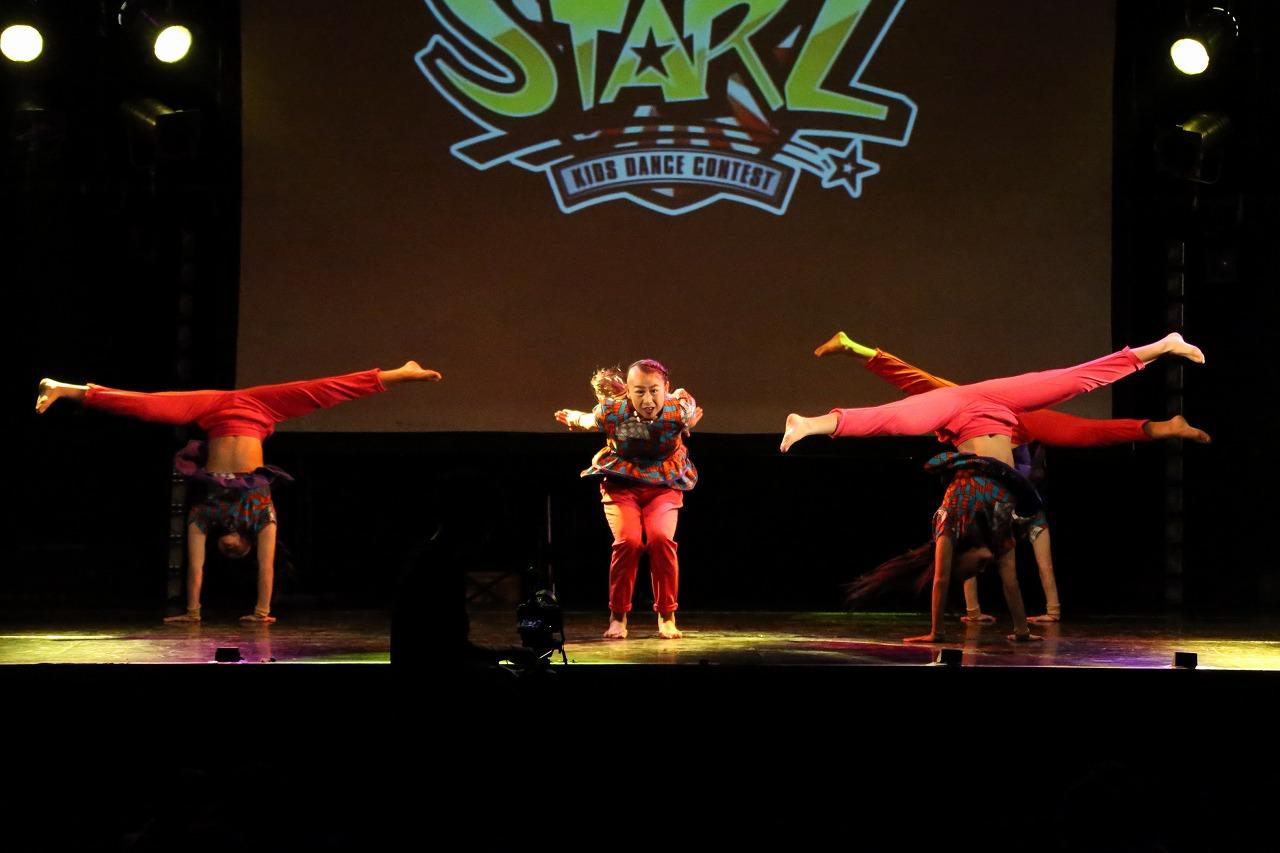 starzfinal17perls 39
