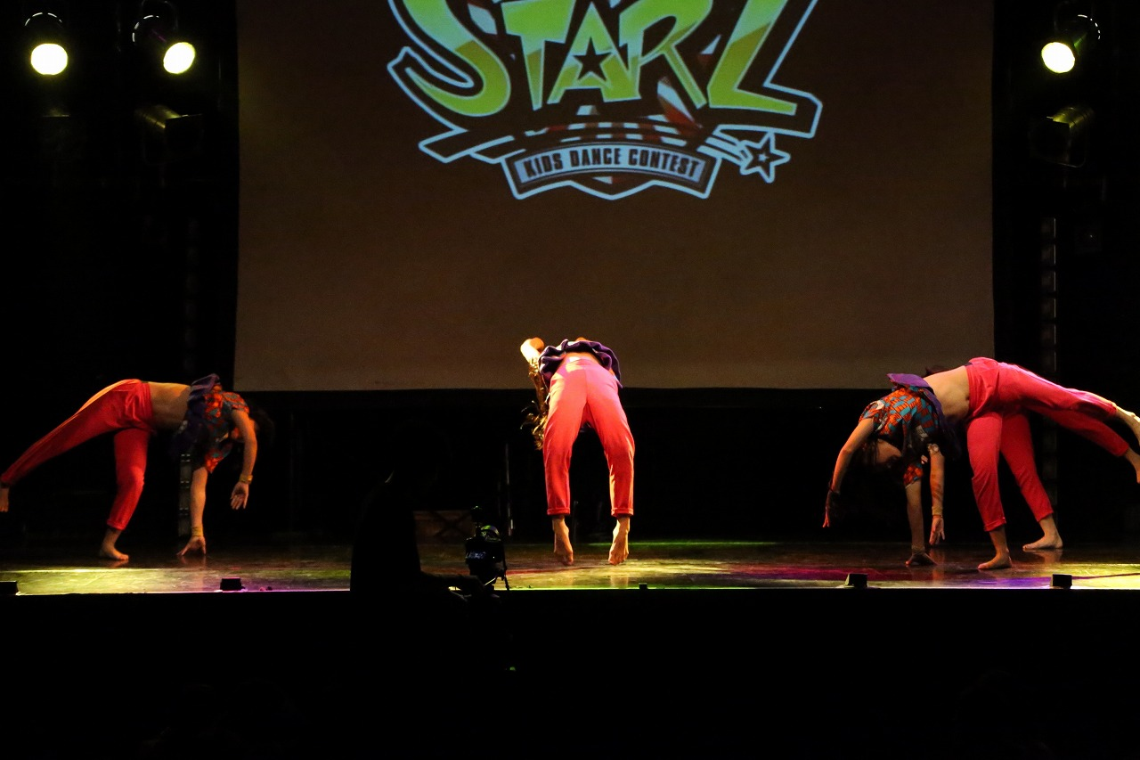 starzfinal17perls 40