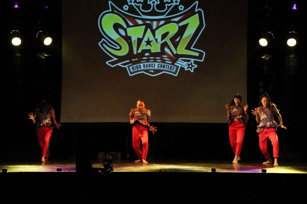 starzfinal17perls 41