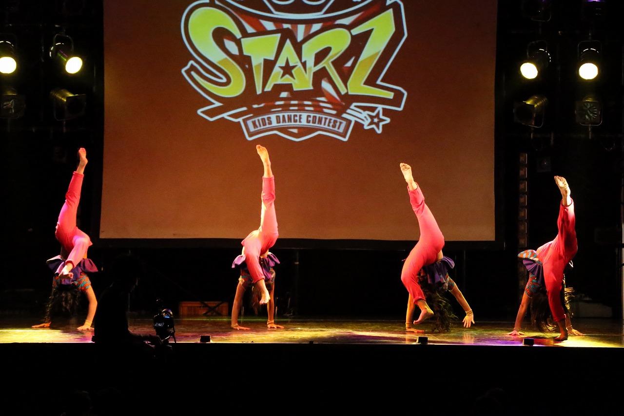 starzfinal17perls 42