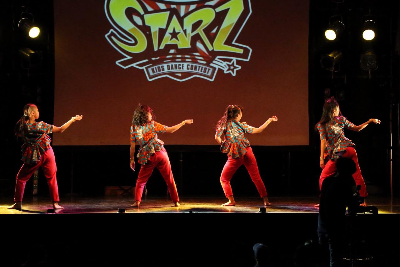 starzfinal17perls 51