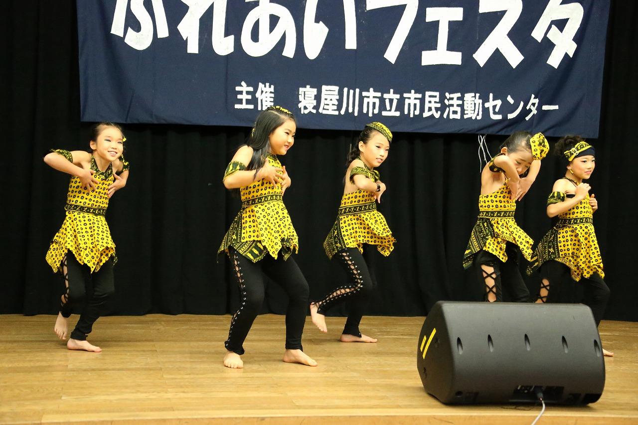 fureai17precious 2