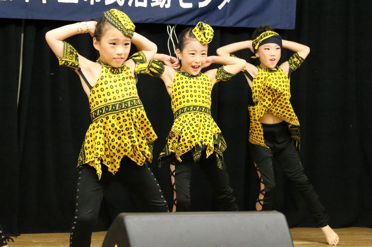 fureai17precious 4