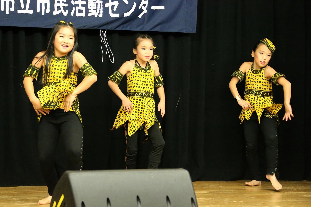 fureai17precious 6