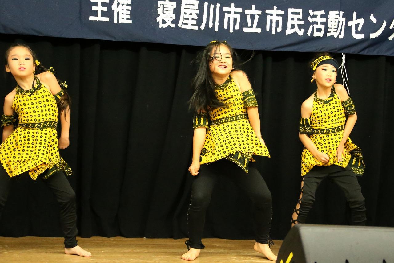 fureai17precious 11