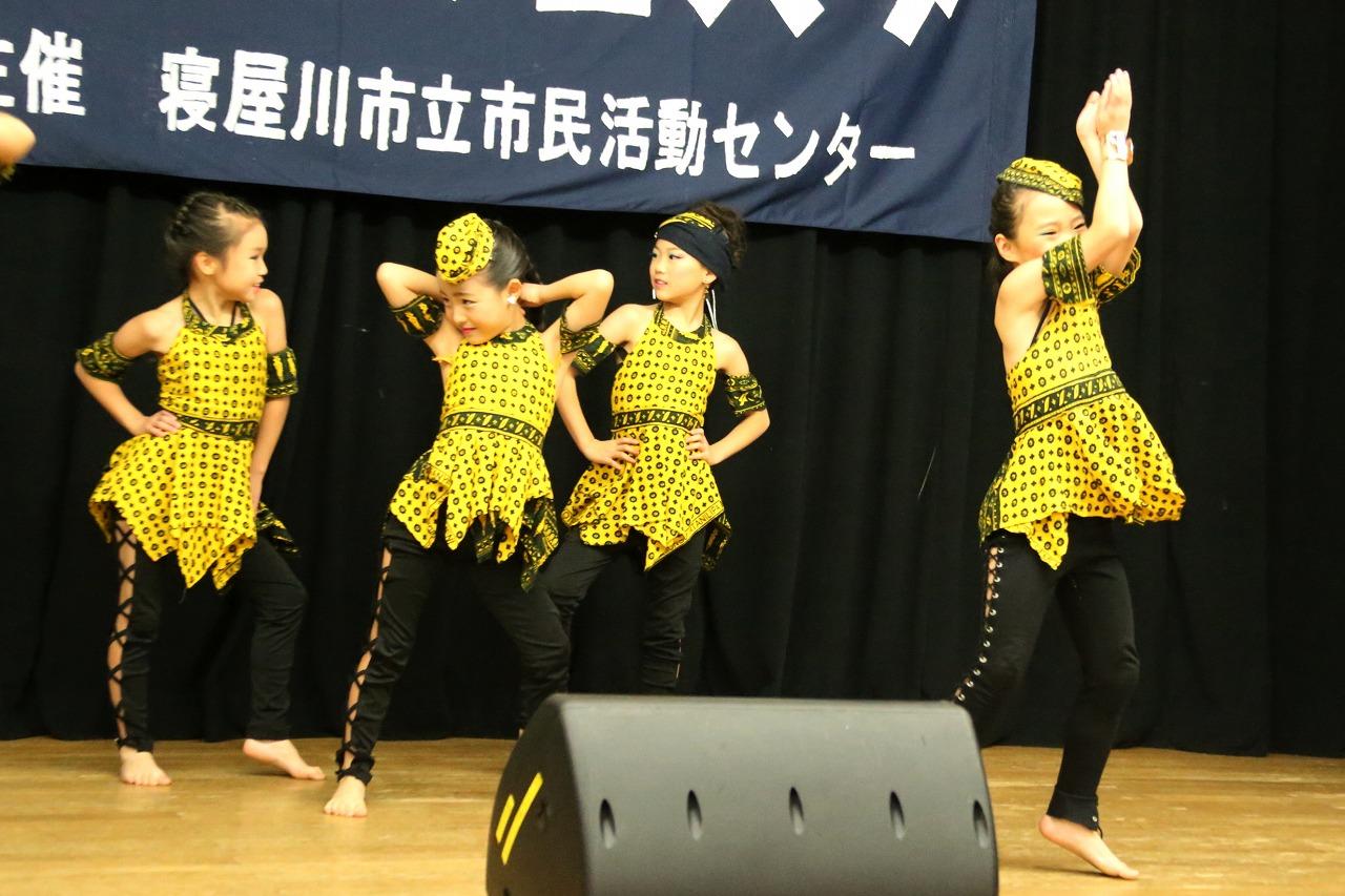fureai17precious 14