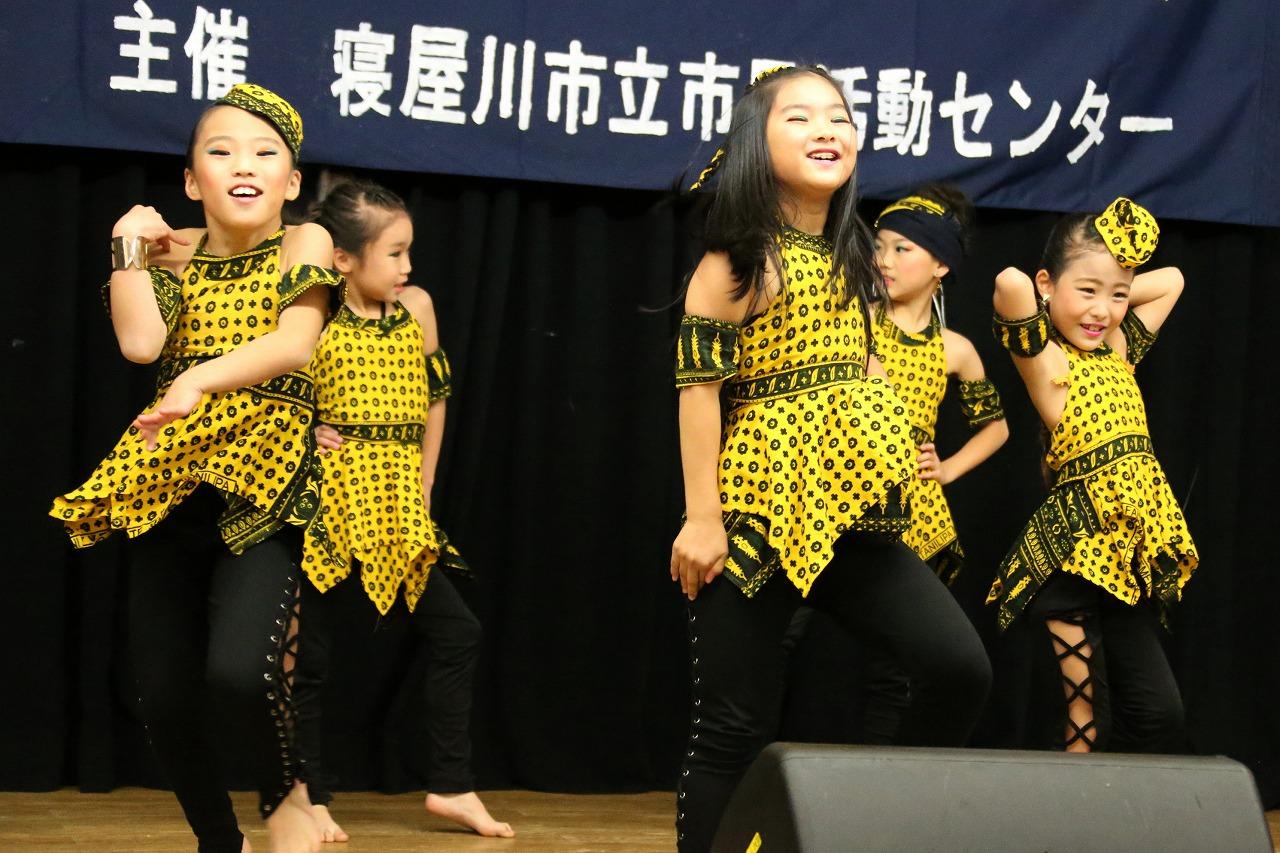 fureai17precious 15