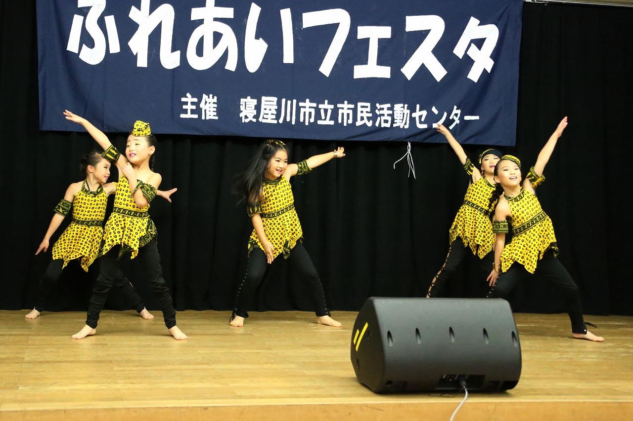 fureai17precious 19