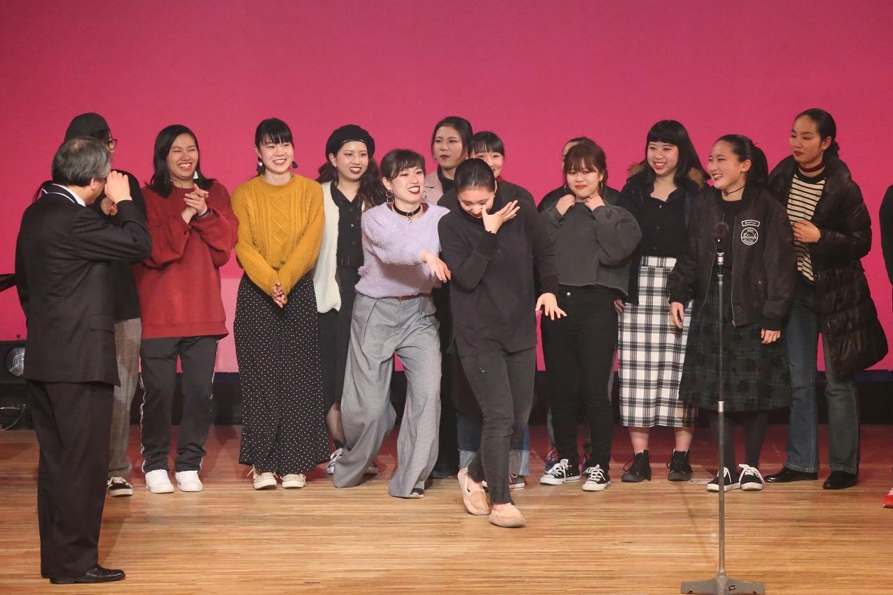 wakamono18kekka 10