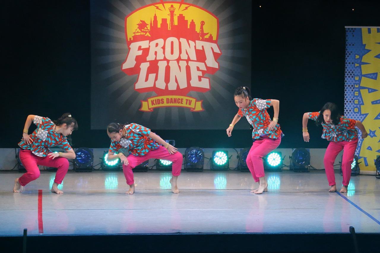 frontline1712perls 1