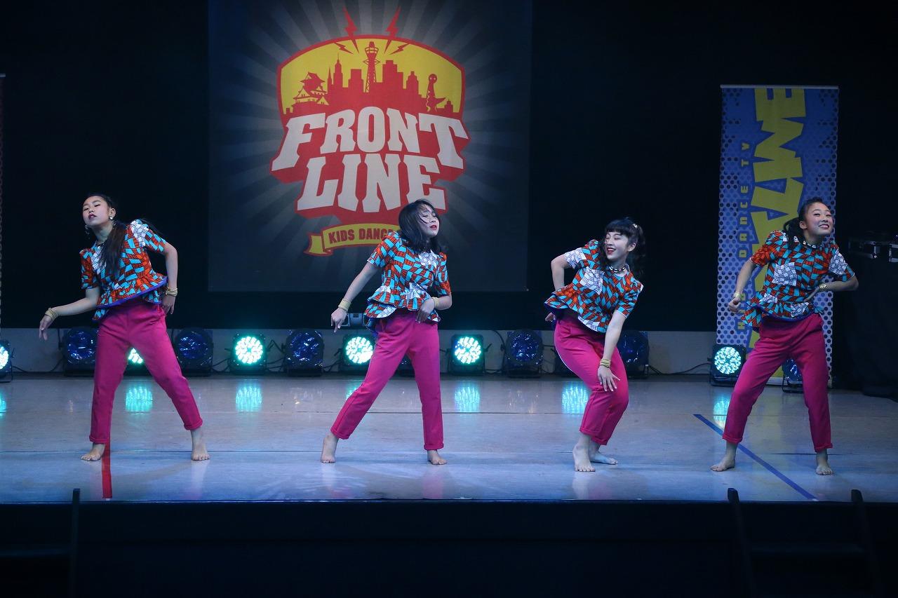 frontline1712perls 45