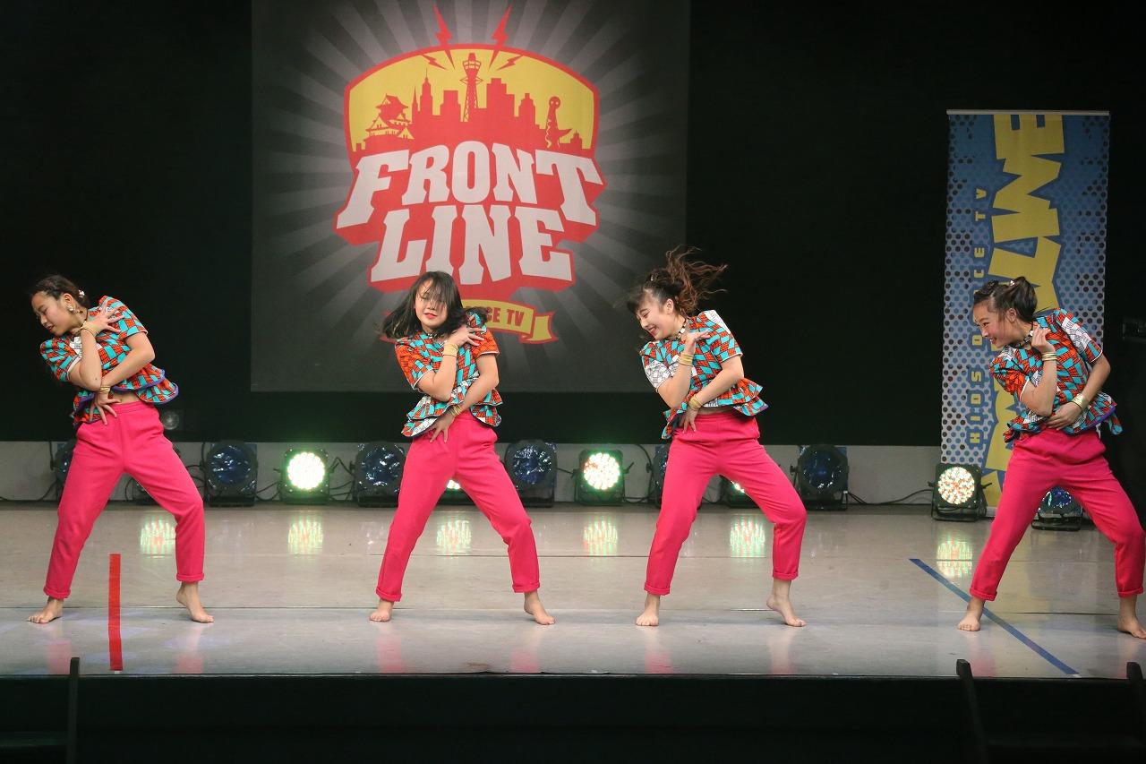 frontline1712perls 46