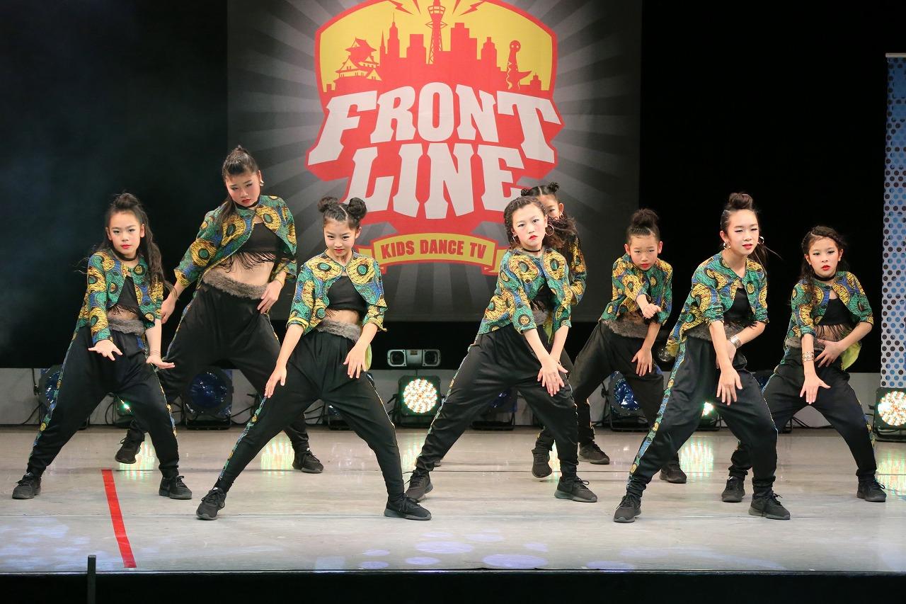 frontline1712peerky 15