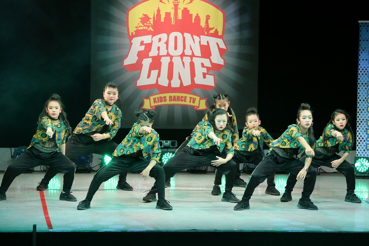 frontline1712peerky 16