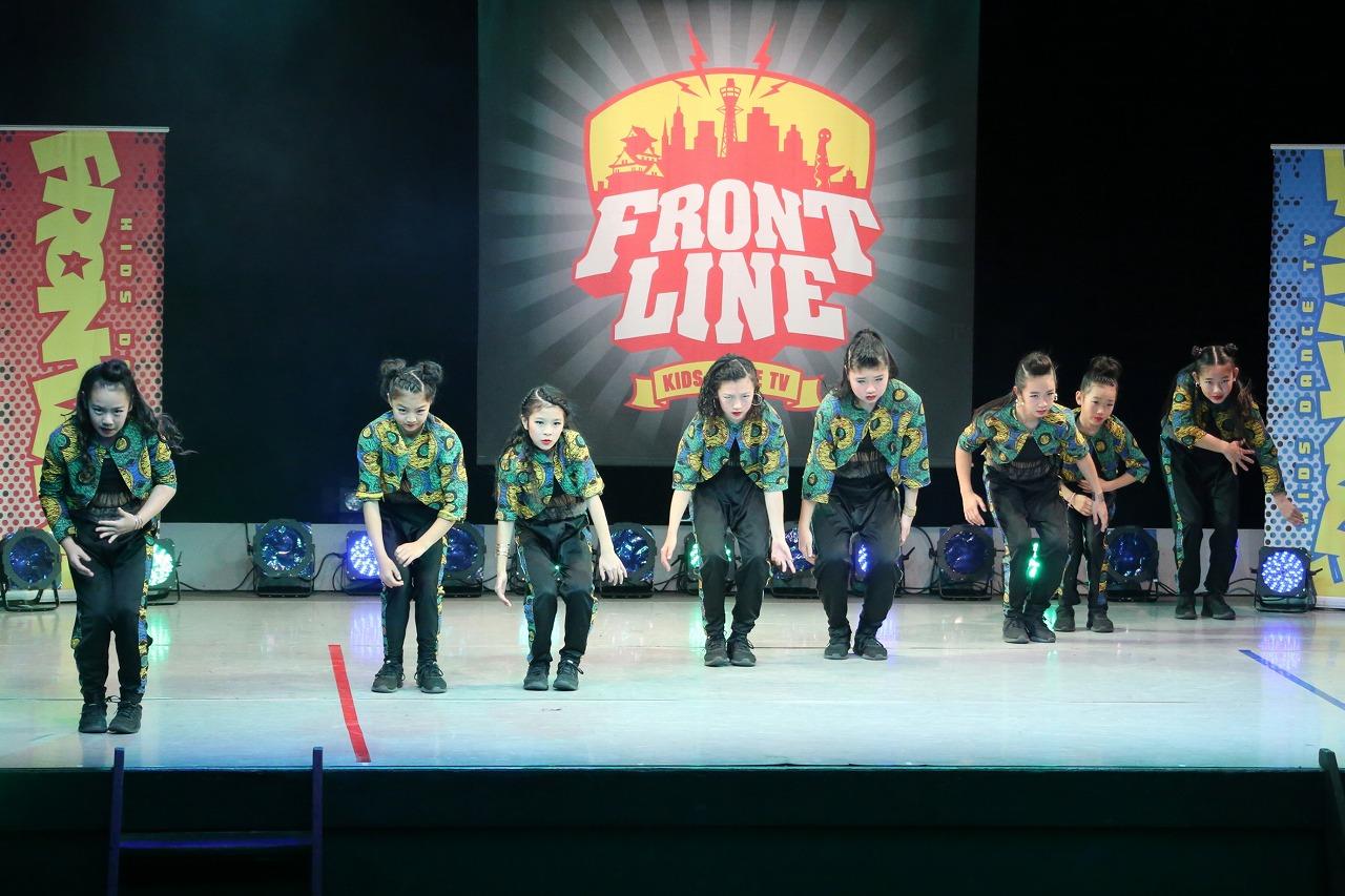 frontline1712peerky 26