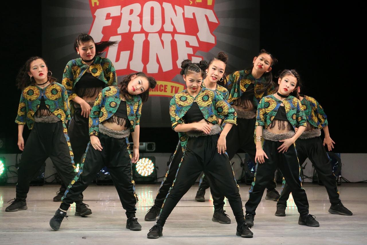frontline1712peerky 27