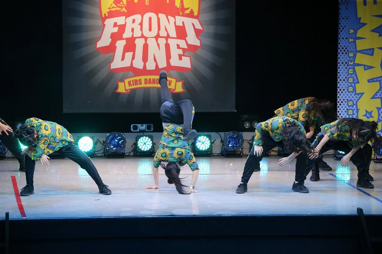 frontline1712peerky 31