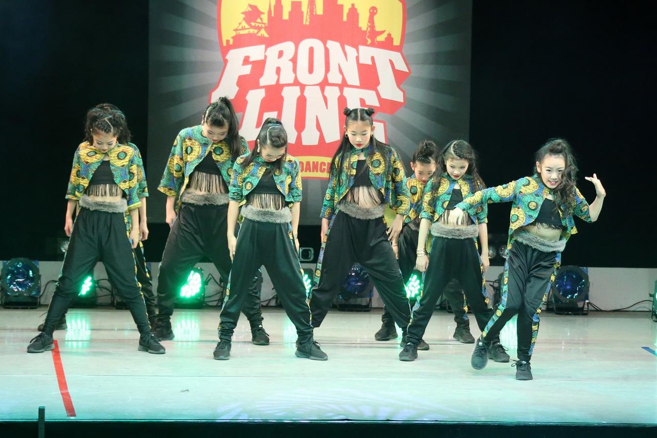 frontline1712peerky 33