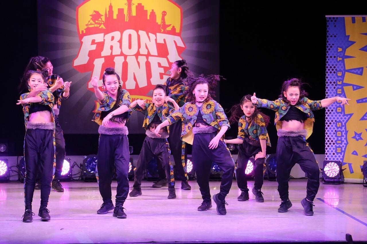 frontline1712peerky 40