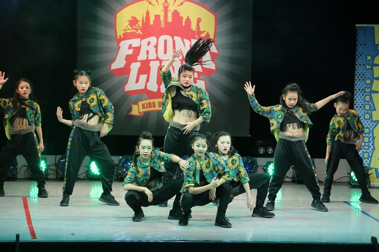 frontline1712peerky 51