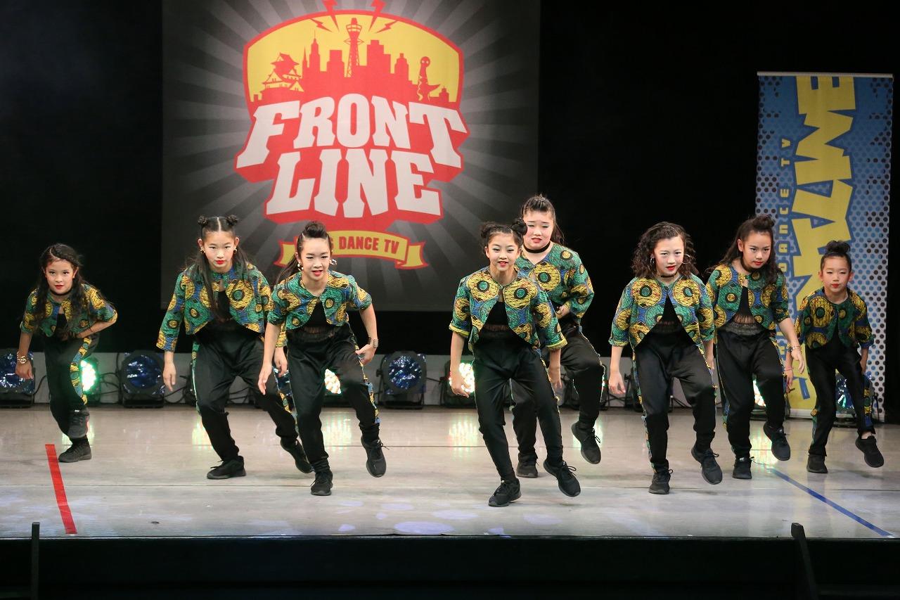frontline1712peerky 53