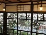 京の春旅2018・喫茶上る