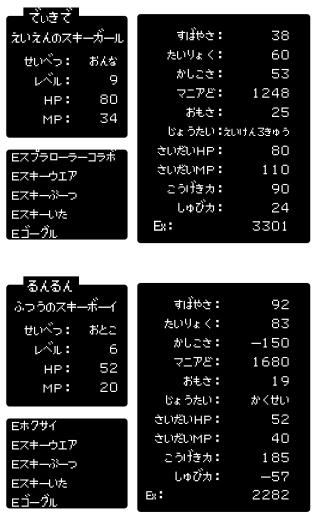 Lv9-status_1.jpg