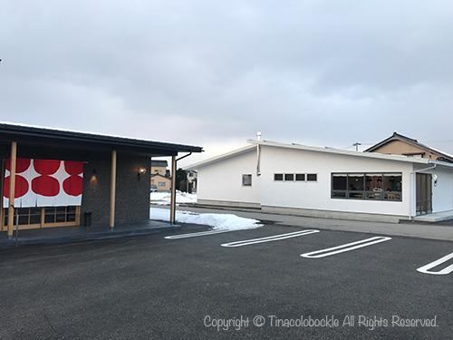 201802Hikiami_Kogetudo-7.jpg