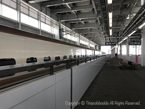 201802Hokuriku_Shinkansen-12.jpg