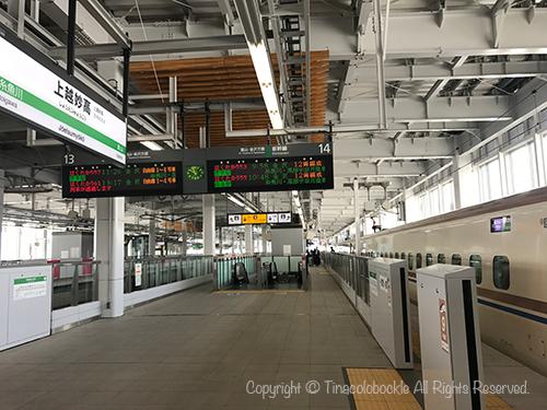201802Hokuriku_Shinkansen-15.jpg