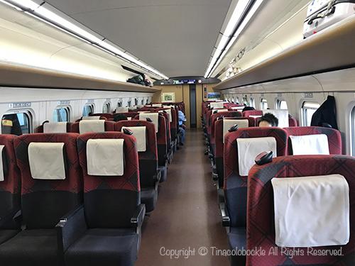 201802Hokuriku_Shinkansen-16.jpg