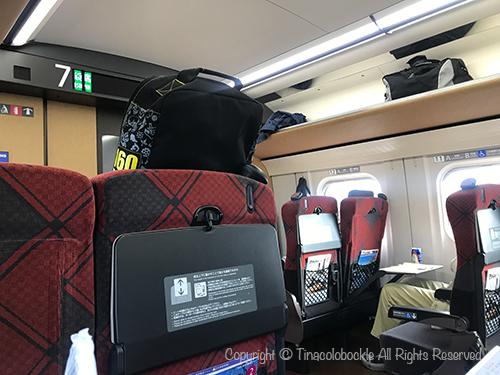 201802Hokuriku_Shinkansen-4.jpg