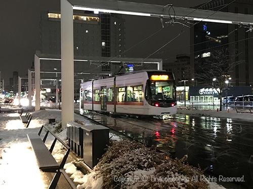 201803CENTRAM_TOYAMA-4.jpg