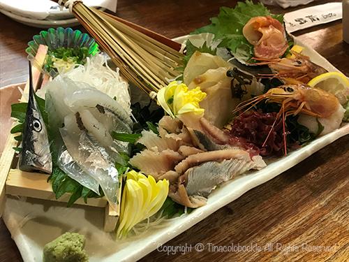 201803Ginzo_Akihabara-1.jpg